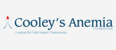 Cooleys Anemia