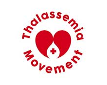 Thalassemia Movement