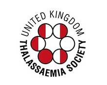 Thalassaemia Society UK